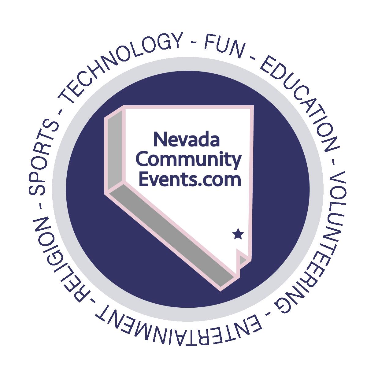Nevada Community Events